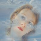 head in the clouds by Soxy Fleming