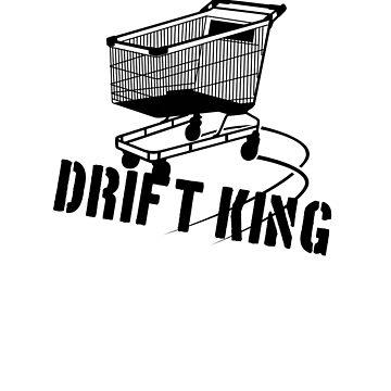 Trolley DK  by antdragonist