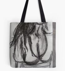 seduce Tote Bag