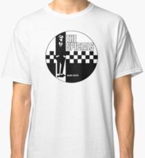 The Specials, Ska, 2 Tone, The Special AKA Classic T-Shirt