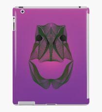Toothless iPad Case/Skin