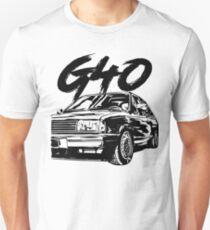 "Polo G40 ""Style sale"" T-shirt unisexe"