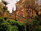 afternoon farewell... by terezadelpilar ~ art & architecture