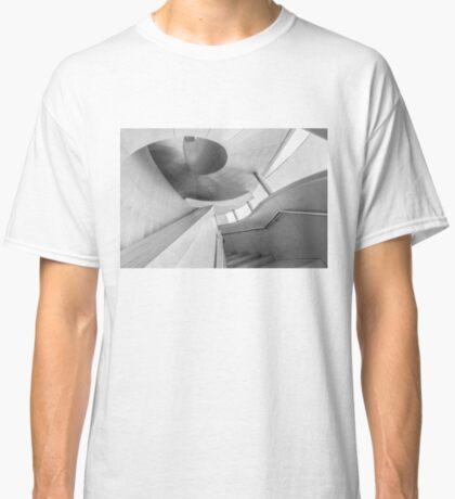 Elvandar 6 Classic T-Shirt