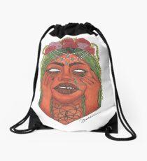Tonks Drawstring Bag