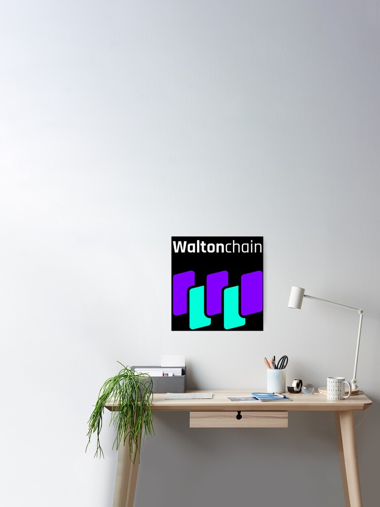 buy wtc cryptocurrency