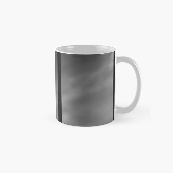 Der Kohlenpott ...  Classic Mug