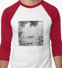 Doomsday (for black) Men's Baseball ¾ T-Shirt