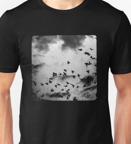 Doomsday (for black) T-Shirt