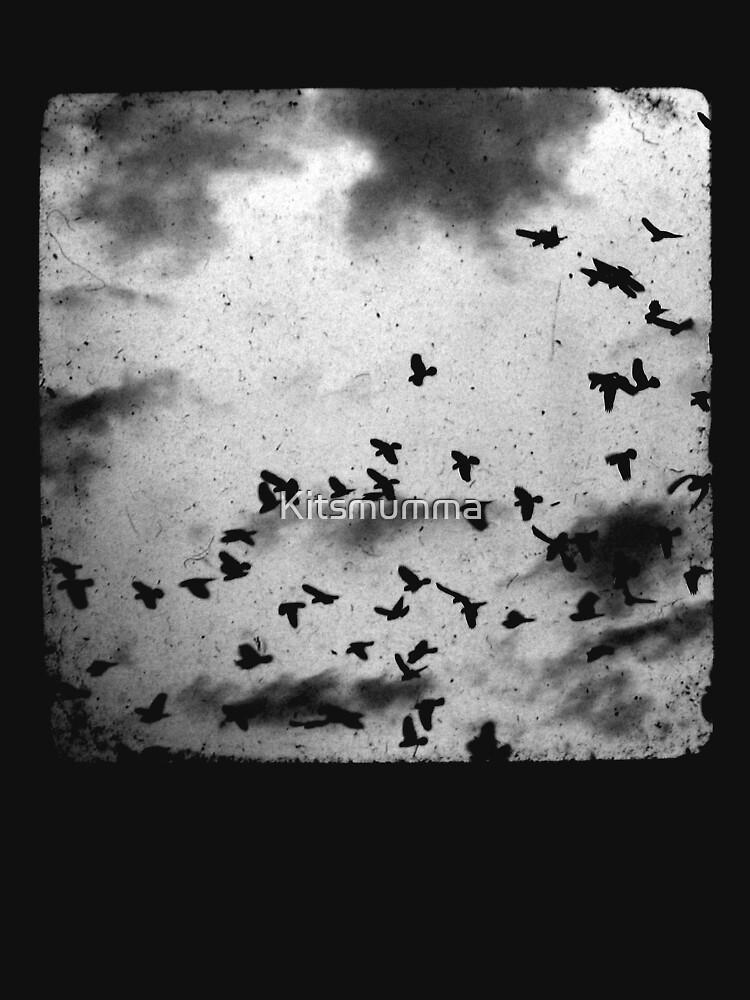 Doomsday (for black) by Kitsmumma