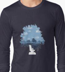 Land of Miracles Long Sleeve T-Shirt