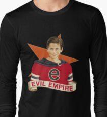 evil empire² Long Sleeve T-Shirt