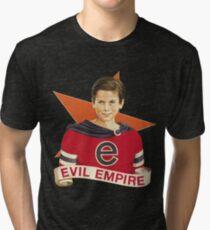 böses Reich² Vintage T-Shirt
