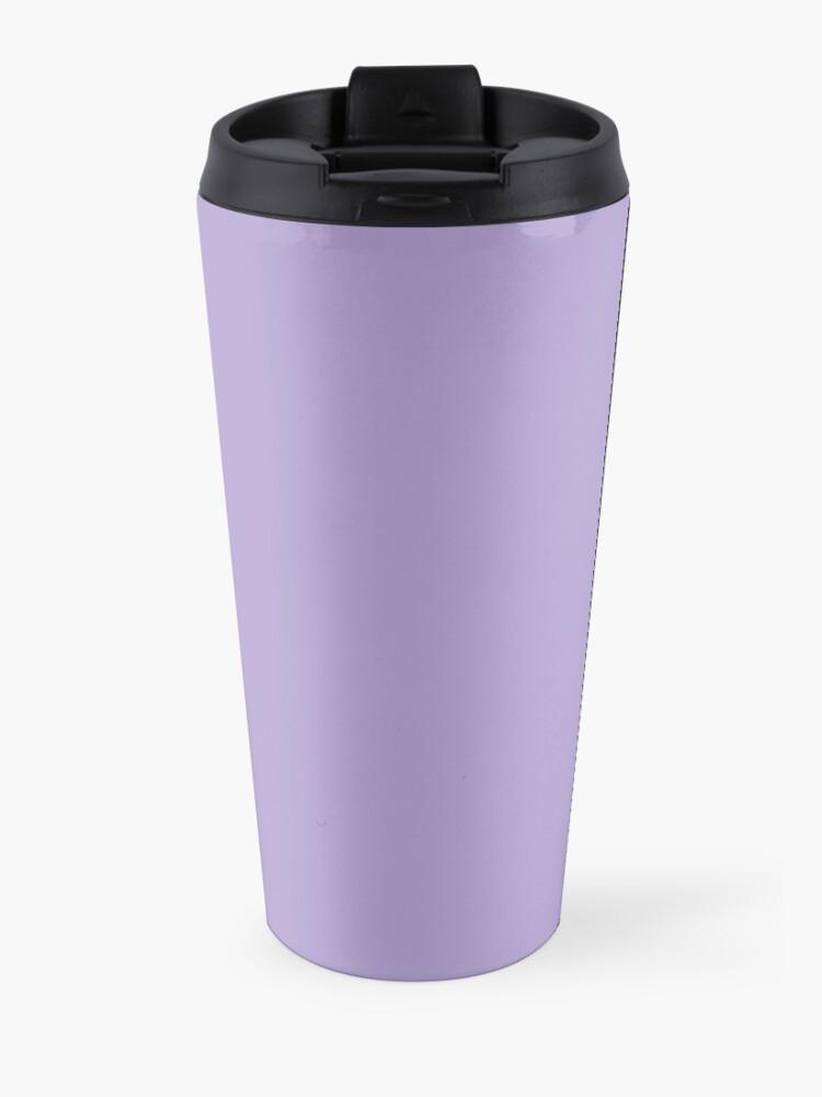 Alternate view of BATTLEAXE BI Travel Mug