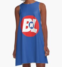 BnL (Buy n Large) A-Line Dress