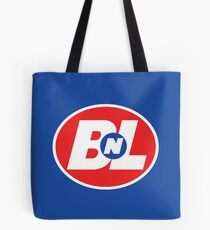 BnL (Buy n Large) Tote Bag