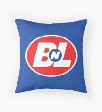 BnL (Buy n Large) Throw Pillow