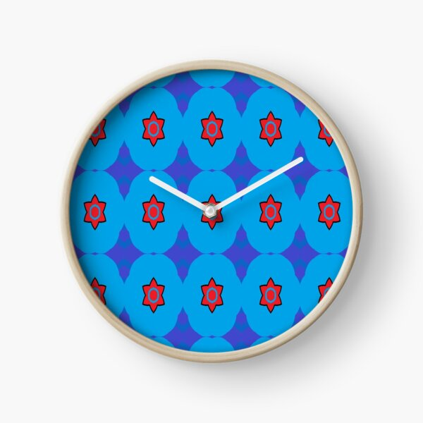 pattern, design, tracery, weave, decoration, motif, marking, ornament, ornamentation, #pattern, #design, #tracery, #weave, #decoration, #motif, #marking, #ornament, #ornamentation Clock