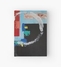 Visions Hardcover Journal