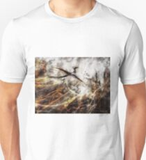 Dragon Realms V Unisex T-Shirt