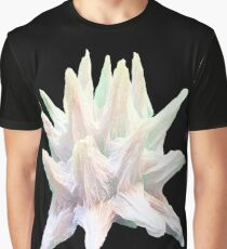 Pastel cloud / explosion / storm 3 Graphic T-Shirt