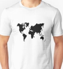 world T-Shirt