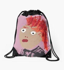 Cindy Drawstring Bag
