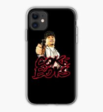 You think I m Strang Bitch Miley Cyrus iphone case