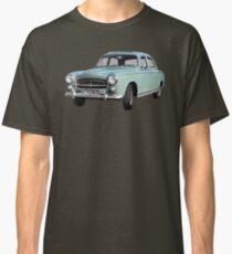 Peugeot 403 Classic T-Shirt