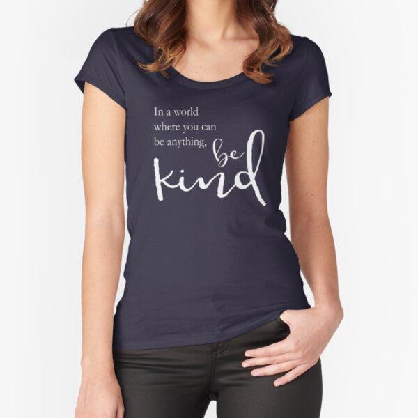 Just Keep Going Womens T Shirt Slogan UK Plus Ladies Size 8-24 Blouse Tee Top