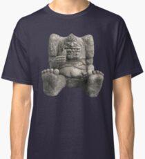 Rockbiter unendliche Geschichte Classic T-Shirt