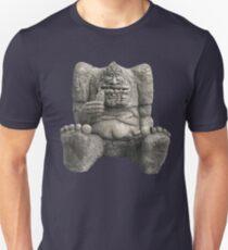 Rockbiter Neverending Story Unisex T-Shirt