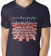 100 Push Ups Design & Illustration T-Shirts | Redbubble