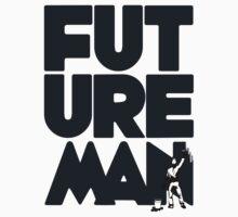 FutureTitle