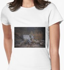 Ancient Indian canon  T-Shirt