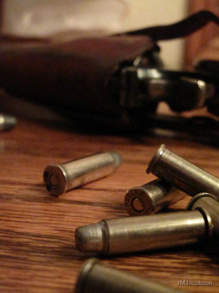 .38 Special by JMJacobson