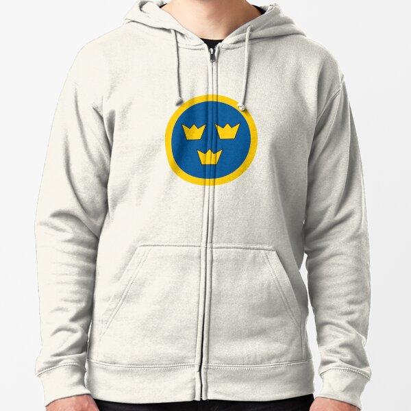 batman hoodie sverige