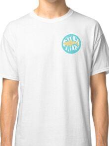 Shark Design Classic T-Shirt