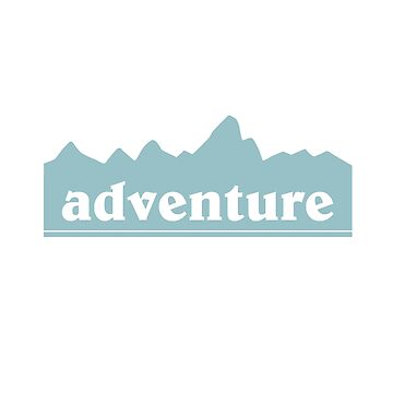 adventure shirt by midonet