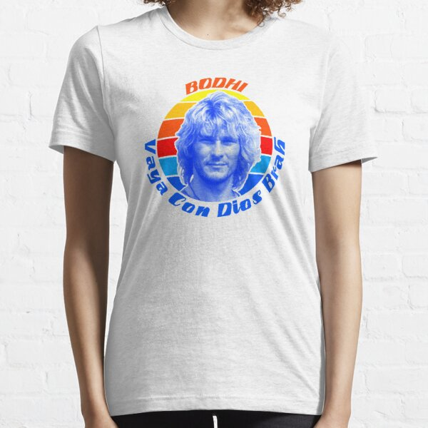 Bodhi Surf Essential T-Shirt