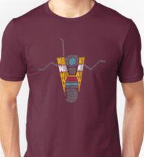 Wub Wub Wub T-Shirt
