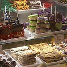 Main Street Confectionary by lottiem94