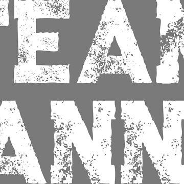 Team Yanny by KatieBuggDesign