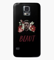 billy 'the beaut' russo Case/Skin for Samsung Galaxy
