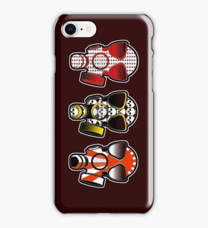 ORDER NOW! or die looking like sh*t. iPhone Case/Skin