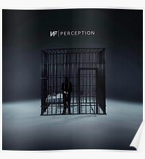 NF - Perception Poster