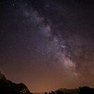 « Mountains & Stars » par Hugo L