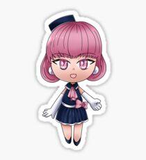 Vocaloid-Chika Sticker