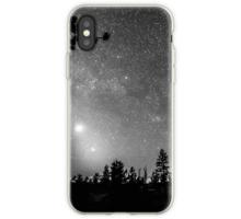 coque astronomie iphone 6