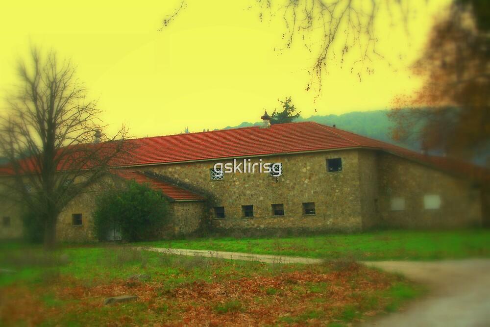 Old story 2 by gsklirisg